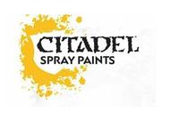 Citadel: Grey Seer Spray (400ml)
