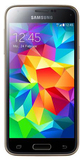 Samsung Galaxy S5 LTE 16GB (Gold)