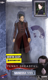 "Penny Dreadful: 6"" Vanessa Ives - Action Figure"