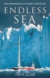 Endless Sea by Amyr Klink