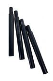 Battle Foam: Magna Rack - Spacer Leg Kit (6-inch)