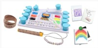 Wild Science: Coding & Computers - Science Kit