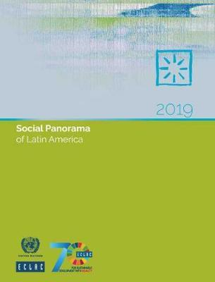 Social Panorama of Latin America 2019