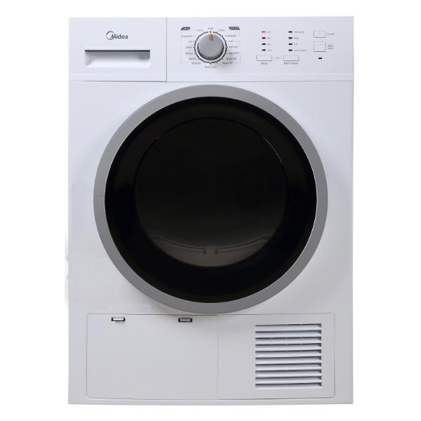 Midea 7KG Heat Pump Dryer