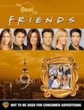Best Of Friends - Season 9 on DVD