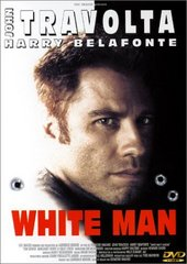 White Man's Burden on DVD