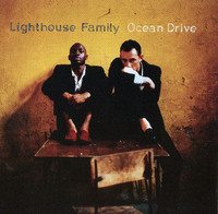 Ocean Drive by Lighthouse Family image