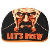 Breaking Bad: Let's Brew - Tea Cosy