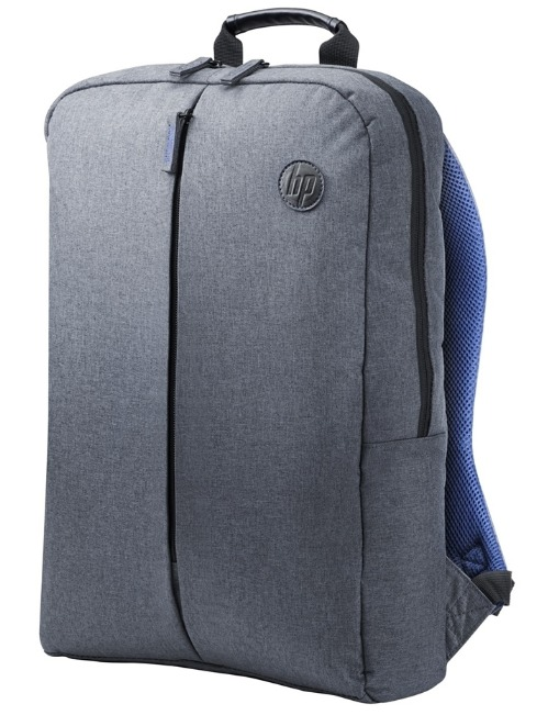 "15.6"" HP Atlantis Laptop Backpack"