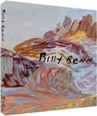 Billy Benn by Billy Benn Perrurle