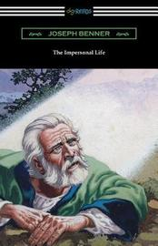 The Impersonal Life by Joseph Benner