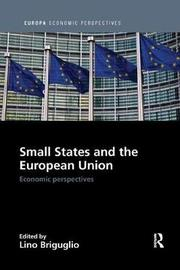 Small States and the European Union