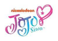 JoJo and BowBow: Candy Kisses by JoJo Siwa