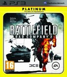 Battlefield: Bad Company 2 (Platinum) for PS3
