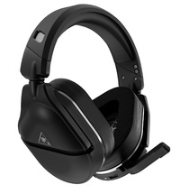 Turtle Beach Ear Force Stealth 700P Gen 2 Gaming Headset for PS4