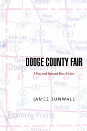 Dodge County Fair by James Sunwall image