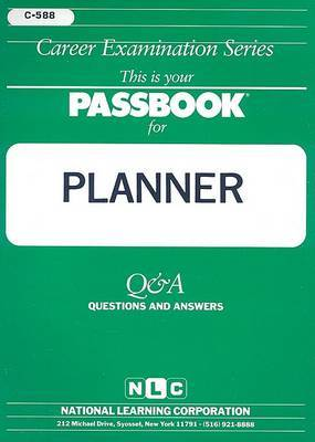 Planner image