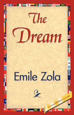 The Dream by Zola Emile Zola