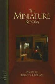 Miniature Room by Rebecca Dunham image