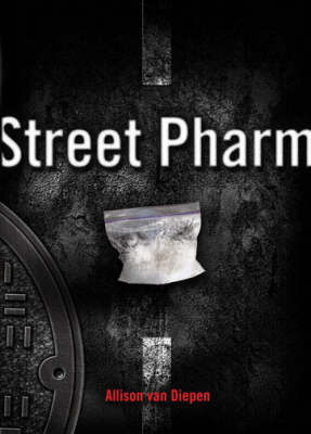 Street Pharm by Allison van Diepen image