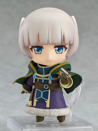 Re:Creators: Nendoroid Meteora - Articulated Figure