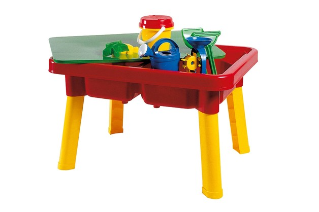 Multiplay Sand / Water Table