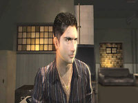 The Sopranos for PlayStation 2 image