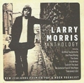 Anthology by Larry Morris