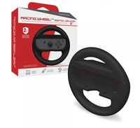 Hyperkin Racing Wheel Switch for Nintendo Switch