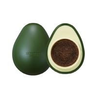 Skinfood - Avocado & Sugar Lip Scrub