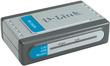 D-Link DU-562M V.92 56K Data/Fax USB Modem