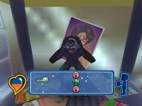 Leisure Suit Larry: Magna Cum Laude for PC Games image