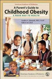 A Parent's Guide to Childhood Obesity image