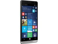 Hp Elite x3 Windows 10 Smartphone image