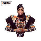 Uyai by Ibibio Sound Machine