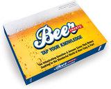 Beer Smarts 2.0 - Card Game