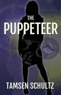 The Puppeteer by Tamsen Schultz image