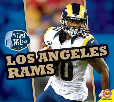 La Rams by Nate Cohn