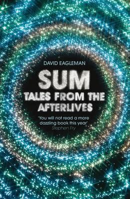 Sum by David Eagleman image