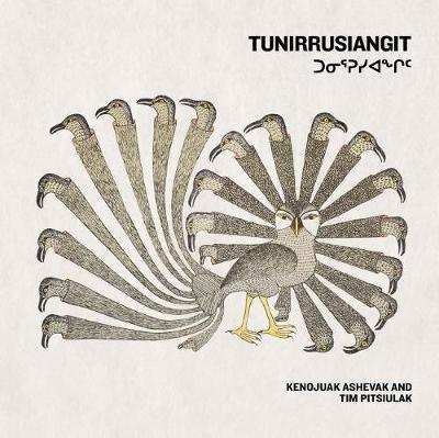 Tunirrusiangit image