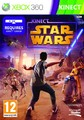 Kinect Star Wars for Xbox 360