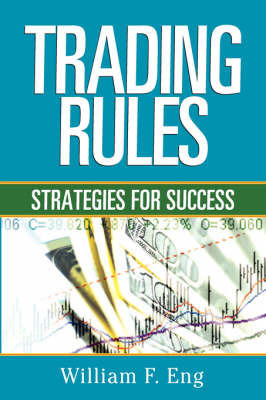 Trading Rules by William, F Eng
