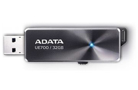 32GB ADATA DashDrive Elite UE700 USB 3.0 Flash Drive