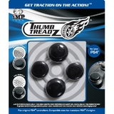 iMP Thumb Treadz Thumb Grip for PS4 Contoller for PS4