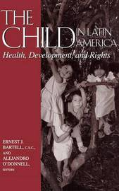 The Child in Latin America