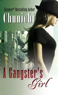 A Gangster's Girl by Chunichi