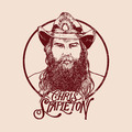 From A Room Vol.One by Chris Stapleton