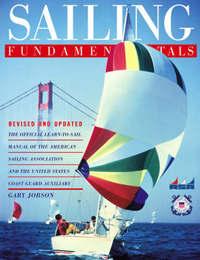 Sailing Fundamentals by Gary Jobson