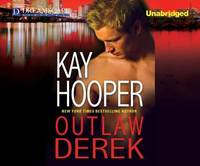 Outlaw Derek by Kay Hooper image