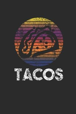 Tacos by Taco Publishing